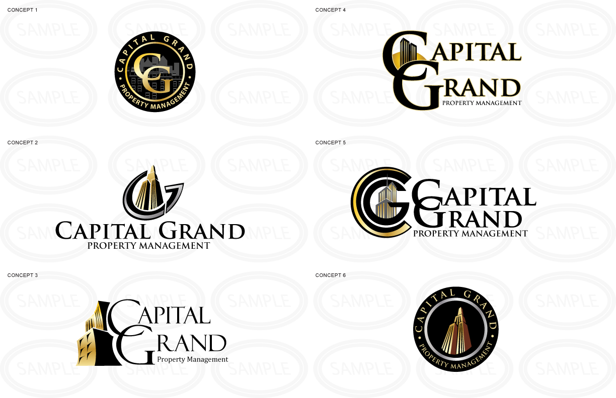 Best Property Logo Find The Best Property